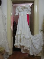 regency wedding 0 039